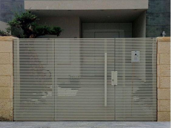 rumah minimallis modern