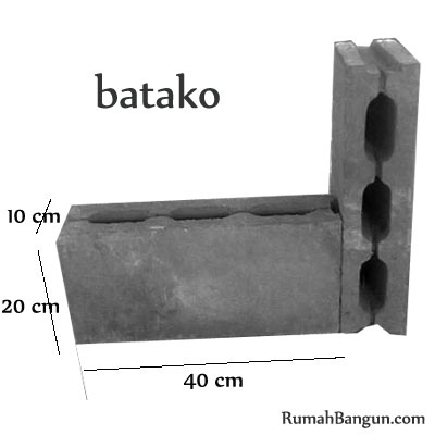 batako