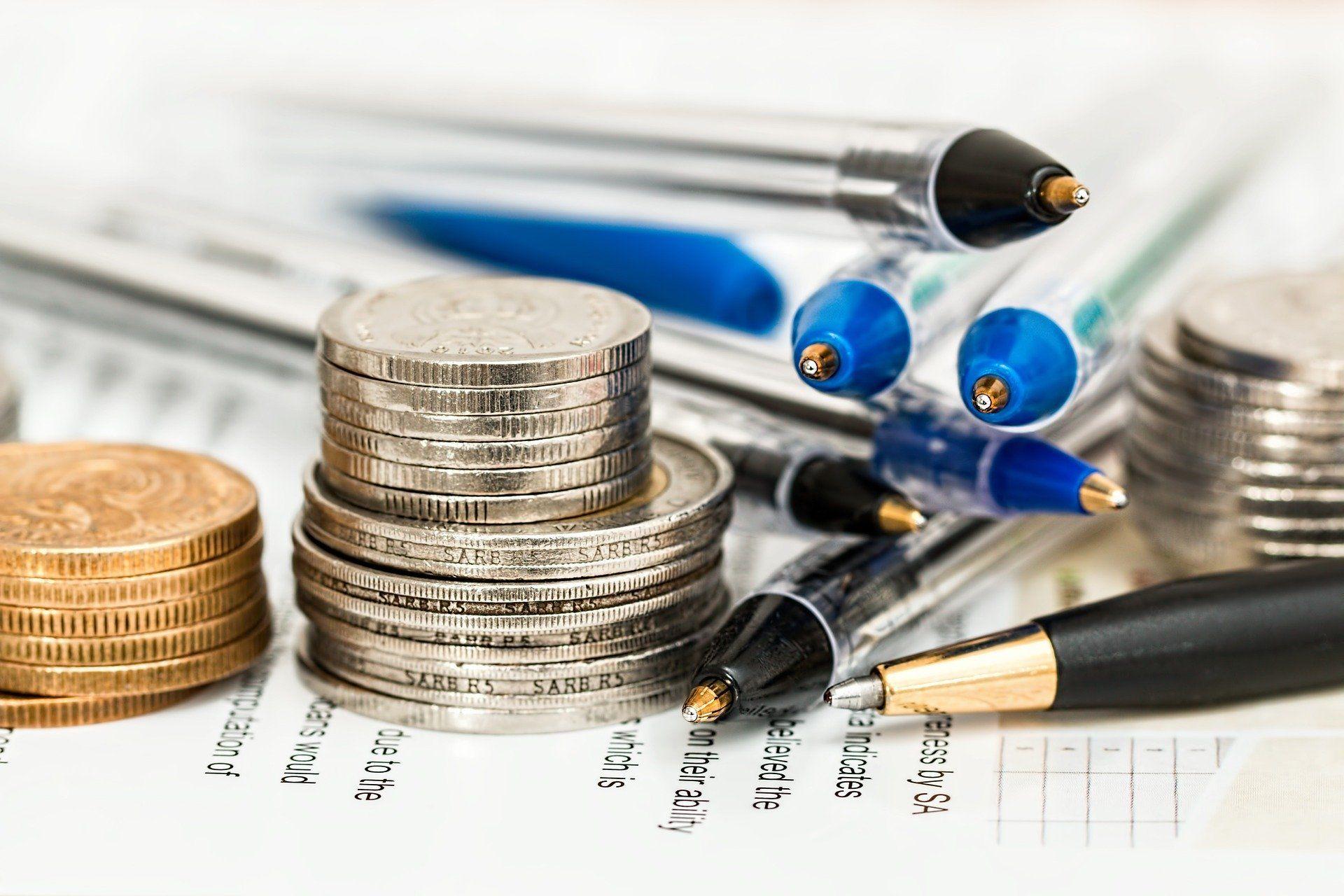 manfaat refinancing