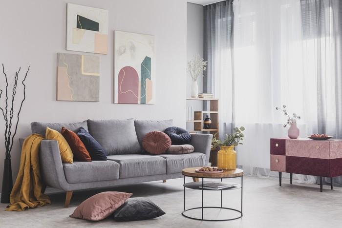tips desain rumah minimalis sederhana