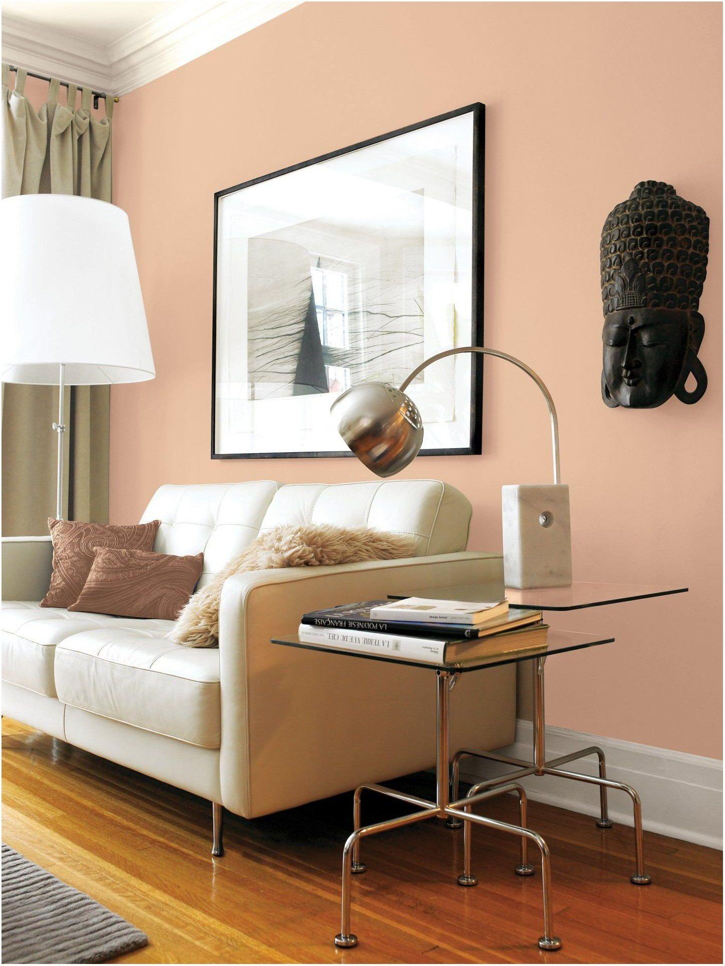 warna cat rumah minimalis