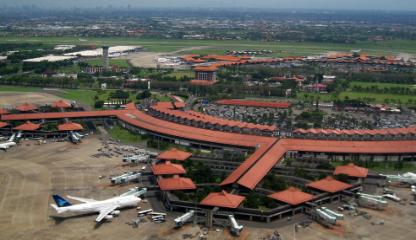 Panduan Lengkap Kota Tangerang