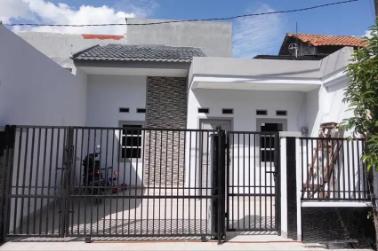 Panduan Lengkap Kabupaten Bekasi