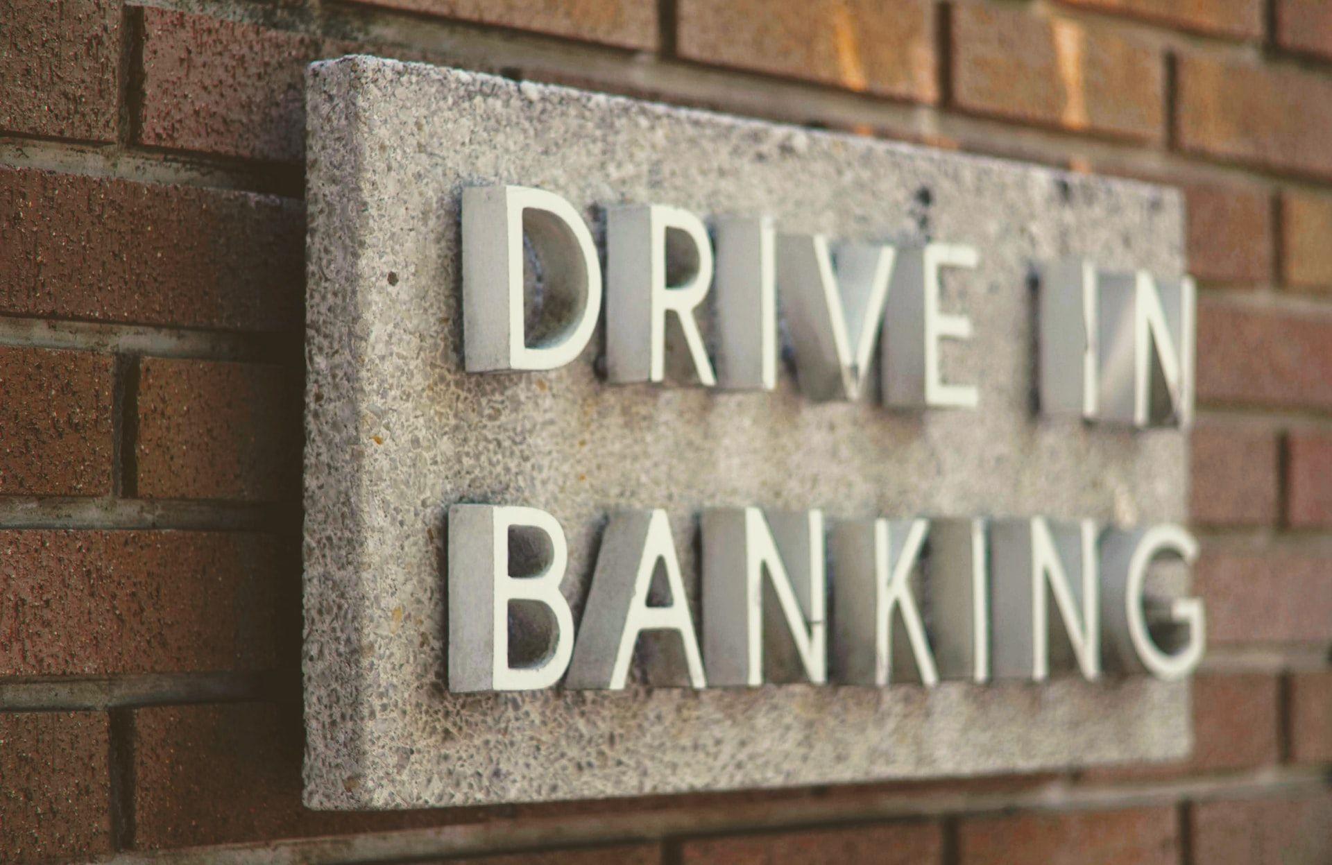 proses dan prosedur akad kredit
