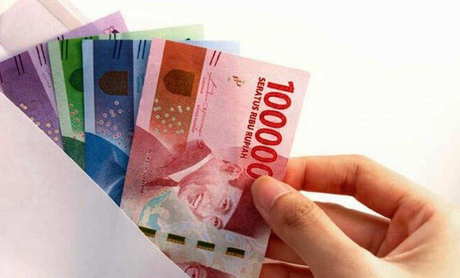Uang Muka Kredit KPR Perumahan