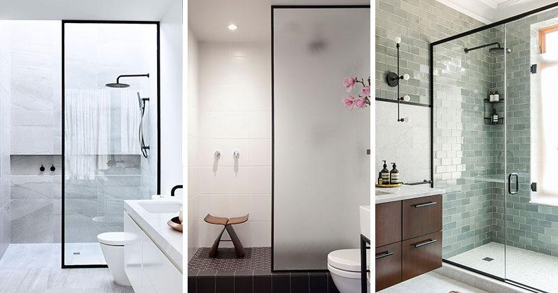 desain kamar mandi rumah
