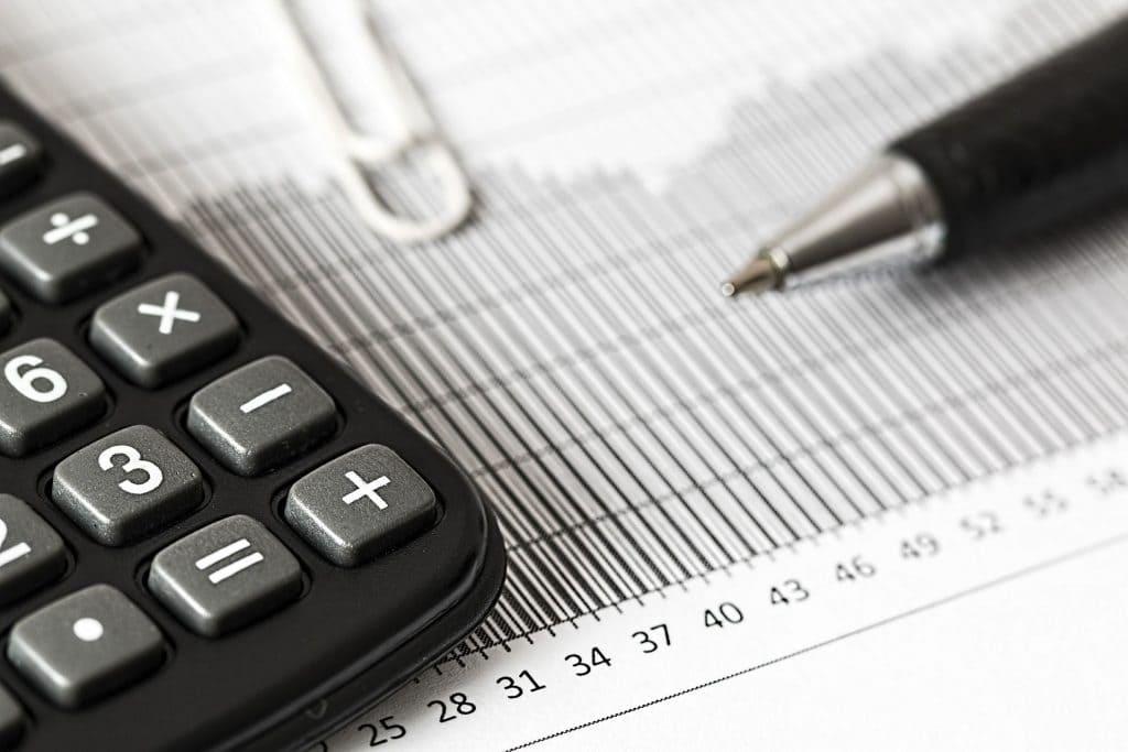 biaya akad kredit