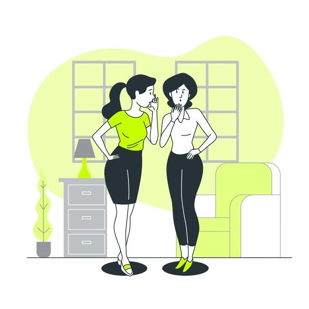 bagaimana cara menghormati pendapat temanmu