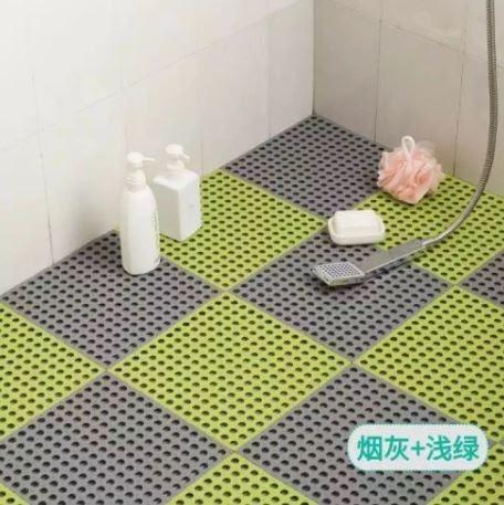 karpet kamar mandi