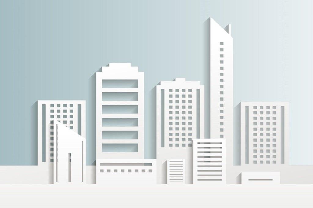 cara menghitung koefisien analisa harga satuan bangunan