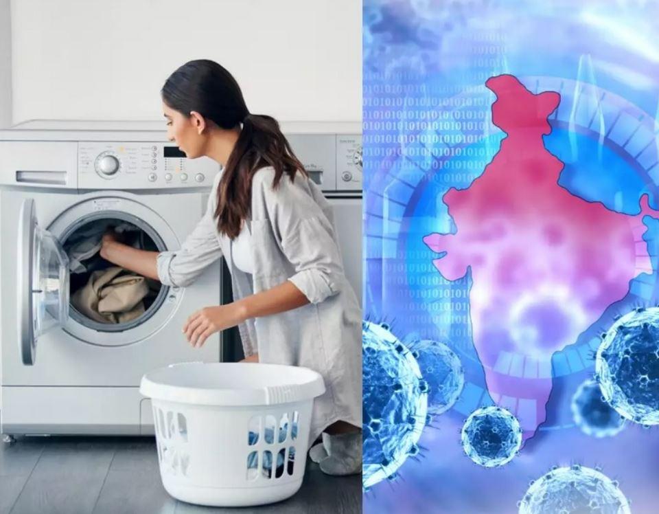 bagaimana cara menjaga kebersihan badan