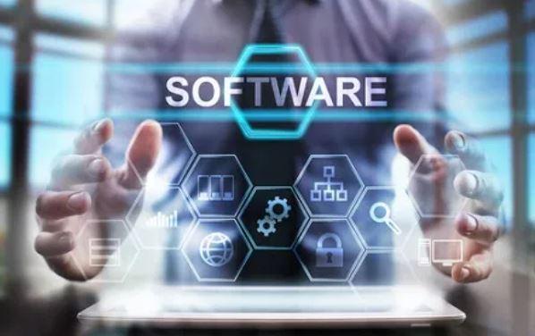 bagaimana proses pembuatan software