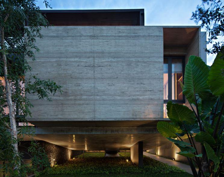 Kenali Nama-Nama Arsitek Rumah Minimalis di Indonesia