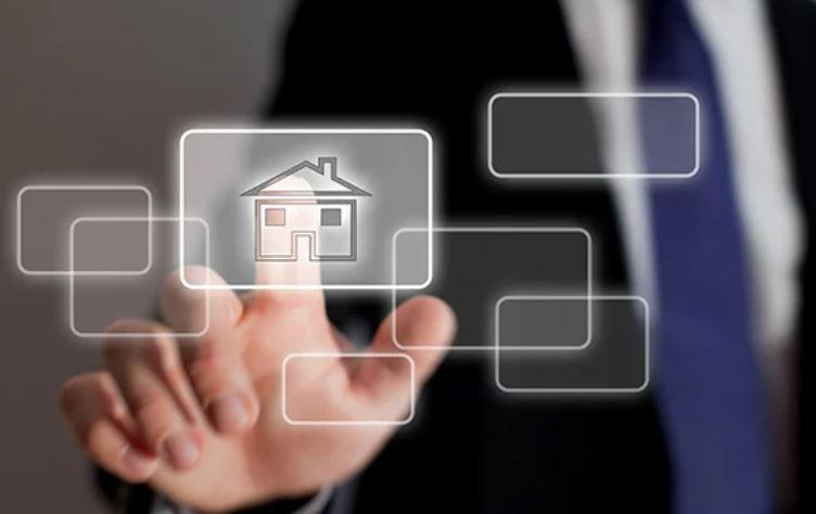 Makin Mudah, Ini Keuntungan Membeli Rumah Secara Online!