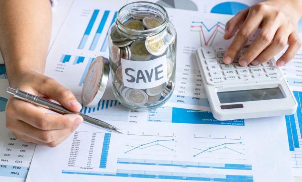 Perencanaan Keuangan Keluarga: Hal-Hal Ini Wajib diperhatikan!