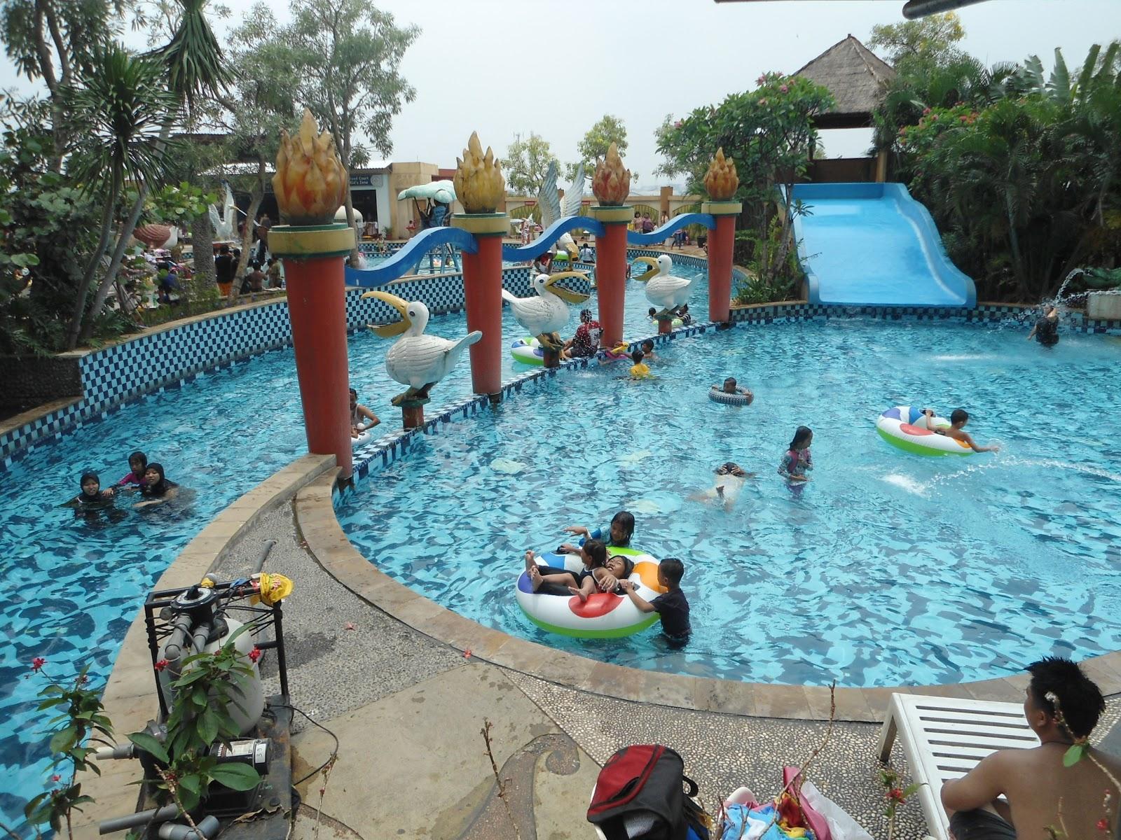 marcopolo waterpark
