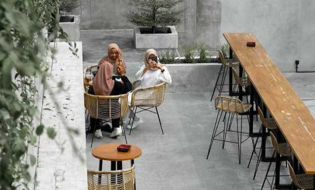 outdoor almamater coffee solo