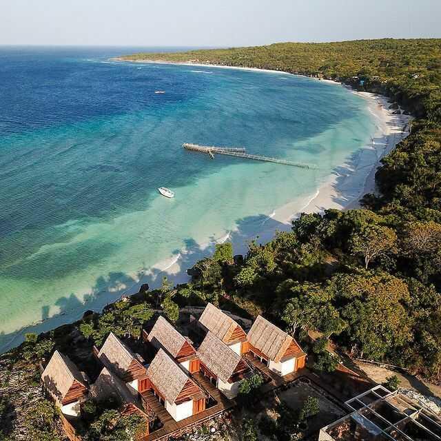 panorama paduppa resort bulukumba