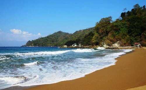 pantai tambakasri