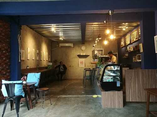 weko coffee