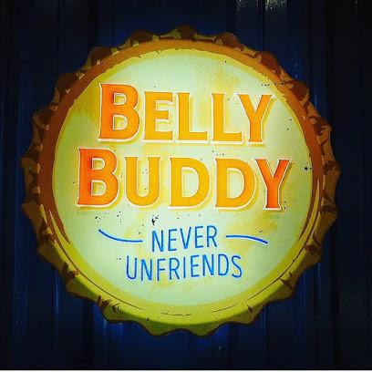 Belly Buddy