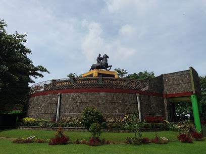 Museum Jendral Soedirman