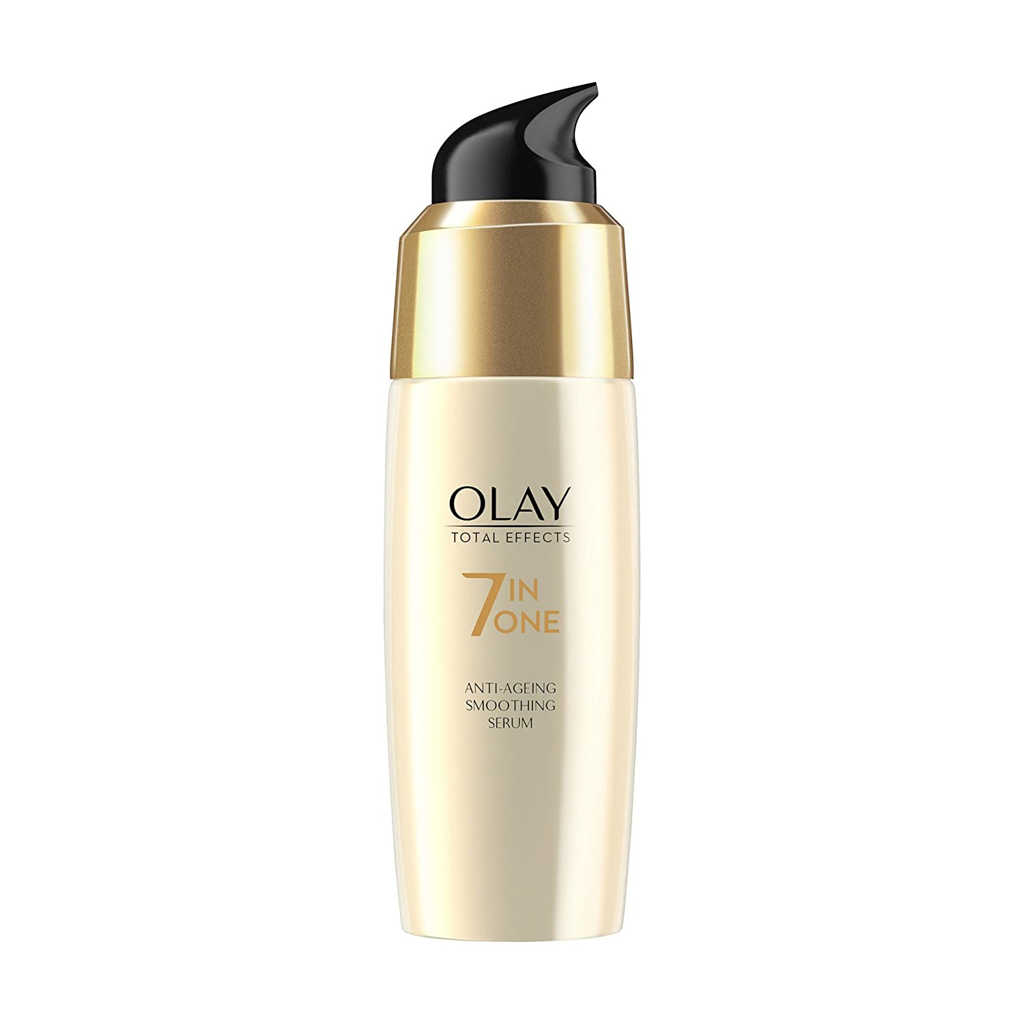 Olay Total Effects 7 in One Anti Aging Serum