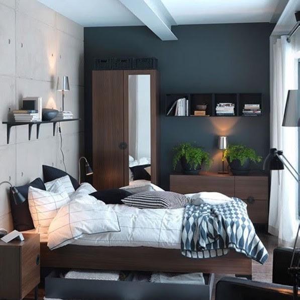 renovasi kamar kecil
