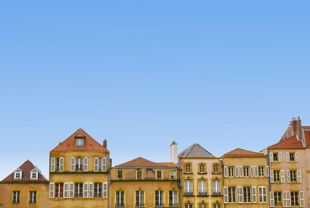 architecture, buildings, apartments-3108075.jpg