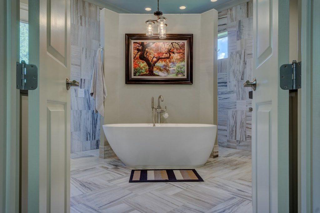 bathroom, tub, bathtub-1597027.jpg