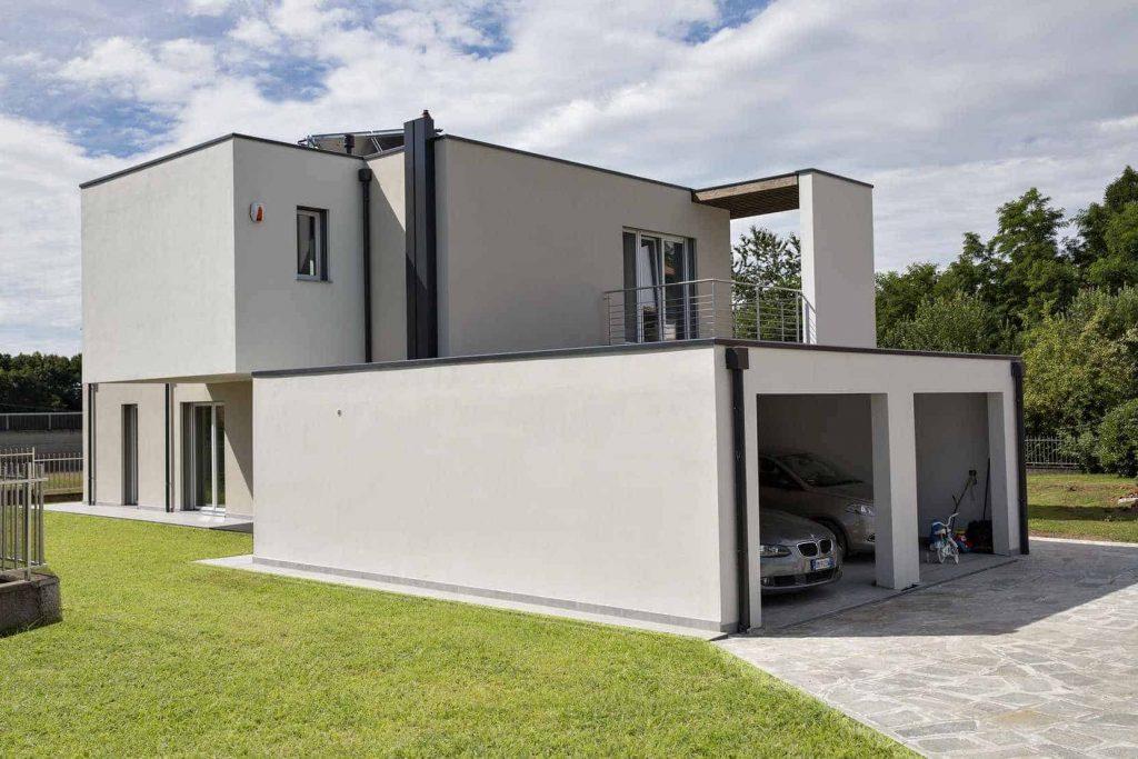 dak beton