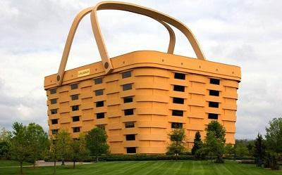 arsitektur metafora