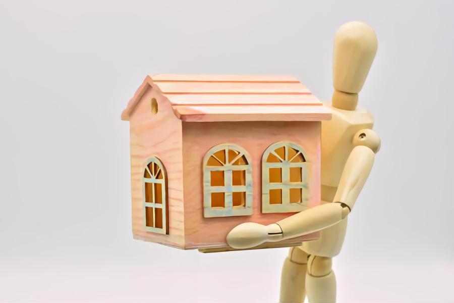 objek objek hipotek