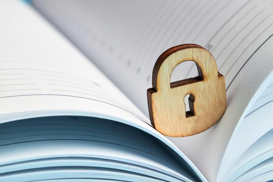 Kebijakan Privasi 2