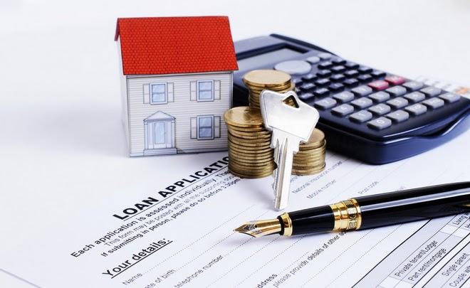 Non Performing Loan (NPL)