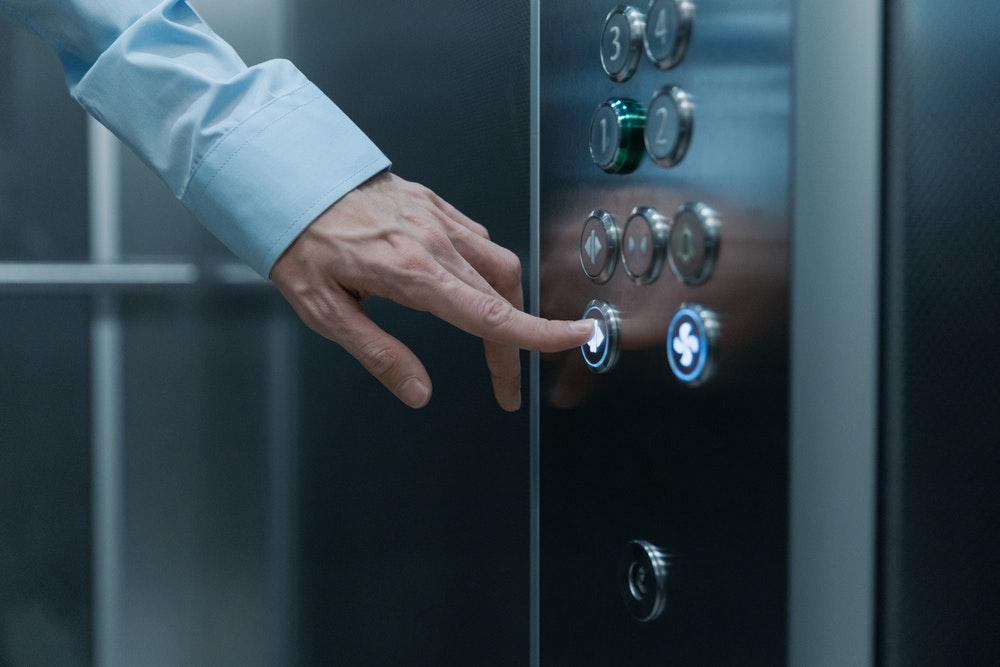 apa itu lift