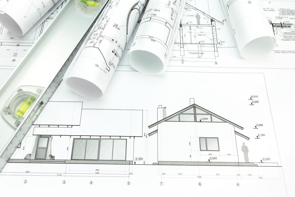 Koefisien Dasar Bangunan