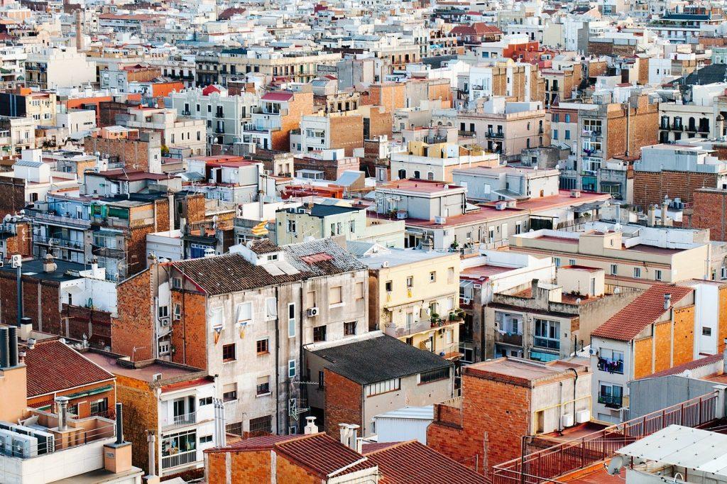urban city, rooftops, urban-1245777.jpg