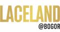 Laceland-Bogor-Logo